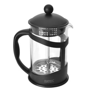 BergHOFF Studio 3.4-cup Black Coffee/ Tea Plunger