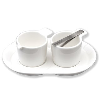BergHOFF Neo 4-piece Cream and Sugar Set