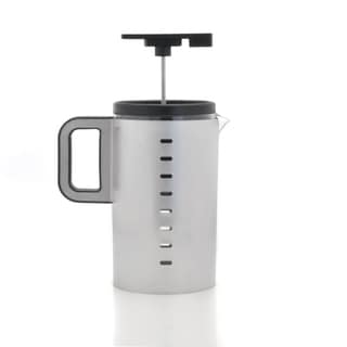 BergHOFF Neo Coffee Press
