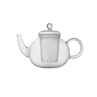BergHOFF Neo 1-quart Glass Teapot