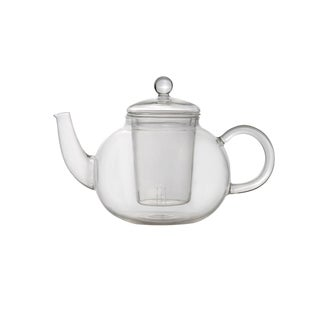 BergHOFF Neo 1-quart Glass Teapot