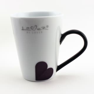 BergHOFF Lover by Lover Coffee Cup (Set of 2)