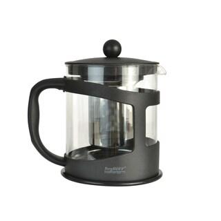 BergHOFF Studio Black 4.25-cup Tea Maker