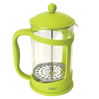 BergHOFF Studio Lime 4.24-cup Tea Maker