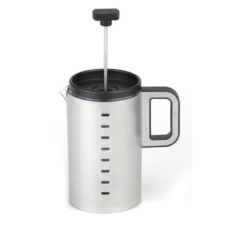 BergHOFF Neo 1.1-quart Coffee Press