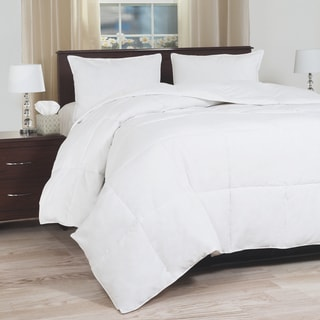 Windsor Home Overfilled Down Blend Comforter