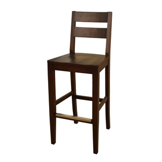 Sarah 30-inch Bar Stool (Set of 2)