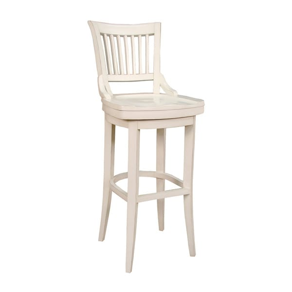 Shop Ross 26 Inch Counter Height Stool Free Shipping Today