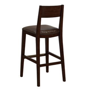 Harlan Counter Height Stool