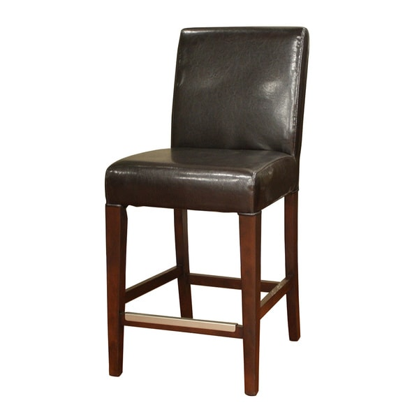 Shop Towson 26 Inch Counter Height Stool Set Of 2 On