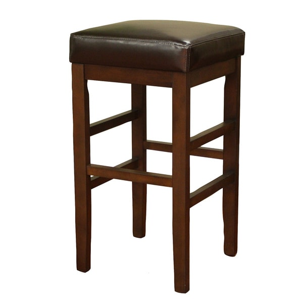 Griffaw 26 Inch Counter Height Stool Free Shipping Today