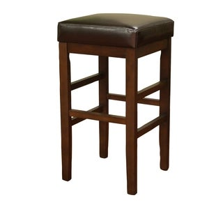 Griffaw Bar Height Stool