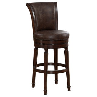 Gilbert 30-inch Bar Stool