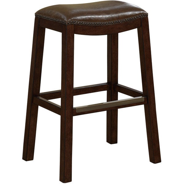 Sandova 26-inch Counter Height Stool