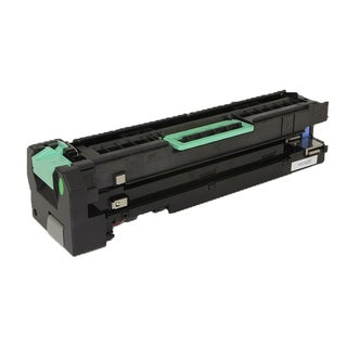 Xerox C123 (013R22589) Black Compatible Laser Drum Cartridge CopyCentre C123 / C128 / C118 (Pack of 1)