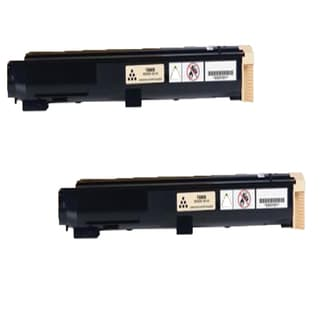 Xerox C118 (006R01179) Black Compatible Laser Toner Cartridge Phaser WorkCentre M118 / 118I / Cepycentre C118 (Pack of 2)