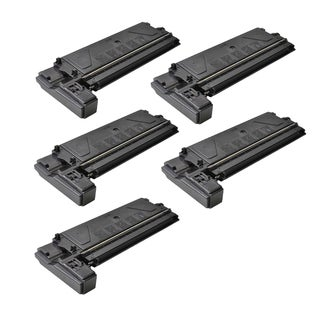 Xerox 5325 / 5330 / 5335 (006R01159) Black Compatible Laser Toner Cartridge Phaser 5325 / 5330 / 5335 (Pack of 5)