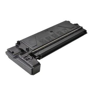 Xerox 5325 / 5330 / 5335 (006R01159) Black Compatible Laser Toner Cartridge Phaser 5325 / 5330 / 5335 (Pack of 1)