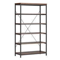Storage Bookshelves & Bookcases