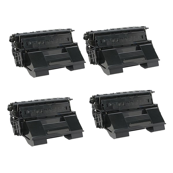 Elite Image Remanufactured Toner Cartridge Alternative For HP 502A (Q6473A) - 1 Each