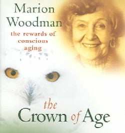 The Crown Of Age (CD-Audio)