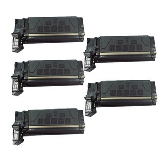 Xerox 4150 (006R01275) Black Compatible Laser Toner Cartridge WorkCentre 4150 (Pack of 5)