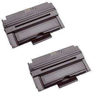 Xerox 3635 (108R00795) Black Compatible Laser Toner Cartridge Phaser 3635MFP 3635MFP S 3635MFP x (Pack of 2)