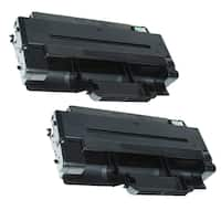 1PK Compatible 006R01404 Toner Cartridge For Xerox 7755 7765 7775 ( Pack of 1 )