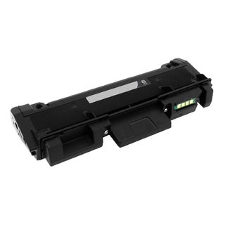 Xerox 3215 / 3225 (106R02777) Black Compatible Laser Toner Cartridge 3215 3225 3260 (Pack of 1)