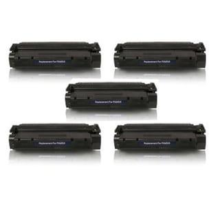 Canon FX8 Toner Cartridge Compatible For D340 L170 LC510 L400 D320 (Pack of 5)