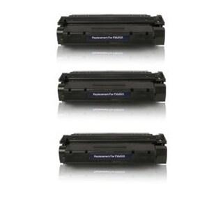 Canon FX8 Toner Cartridge Compatible For D340 L170 LC510 L400 D320 (Pack of 3)