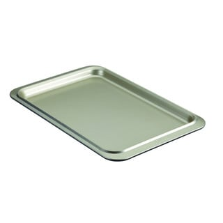 Anolon Pewter/Onyx Nonstick Bakware Cookie Pan