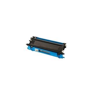 Brother Tn115C Toner Cartridge DCP-9040 DCP-9045 HL-4040 HL-4050 HL-4070 MFC-9440 MFC-9840 (Pack of 1)