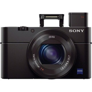 Sony Cyber-shot DSC-RX100 III Digital Camera|https://ak1.ostkcdn.com/images/products/10391657/P17495238.jpg?_ostk_perf_=percv&impolicy=medium