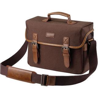 Samsung Shoulder Bag for NX Series Cameras (Brown)
