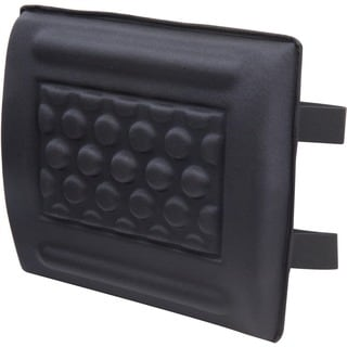 IO Crest GEL Back Support Pad