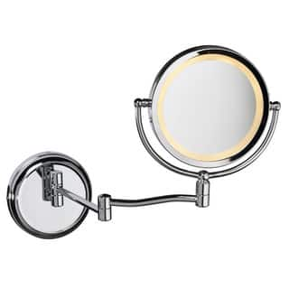Buy Makeup Mirrors Online At Overstock Com Our Best