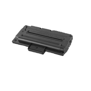 Remanufactured Samsung MLT-D109S/ SCX-4300 Toner Cartridge