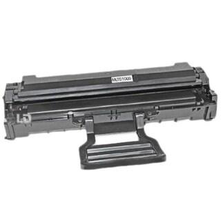 Samsung MLT-D108S Toner Cartridge ML-1640 ML-2240 ( Pack of 1 )