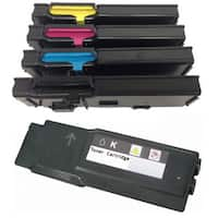 1PK Compatible C3900A (00A) Black Toner Cartridge For HP LaserJet 4V 4MV ( Pack of 1 )