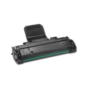 Samsung Compatible ML-2010D3 Toner Cartridge ML-2010 ML-2510 ML-2570 ML-2571N ( Pack Of 1 )