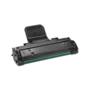 2PK Compatible Canon 117 M Toner Cartridge For Image Class MF8450c ( Pack of 2 ) - magenta