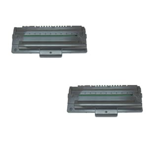 Samsung 2X NL- ML-1710D3 Black Toner Cartridge ( Pack Of 2 )