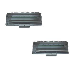 Samsung ML-1710D3 Black Toner Cartridge ML-1210 ML-1210D3 ( Pack Of 2 )