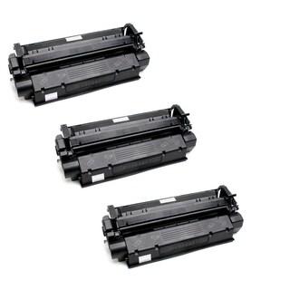 Canon X25 (8489A001AA) Compatible Black Toner MF5770 MF3110 MF5750 MF5550 MF5730 MF3111 MF5530 MF3240 (Pack of 3)
