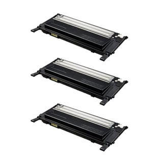 Dell 1230  Black Compatible Quality Toner Cartridge 1230 1235 ( Pack OF 3 )