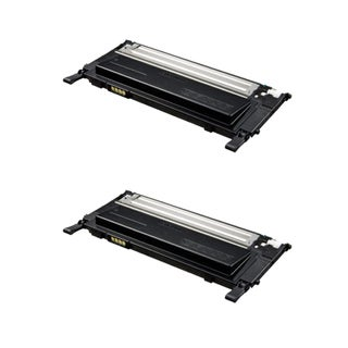 Dell 1230 Black Compatible Quality Toner Cartridge 1230 1235 ( Pack Of 2 )