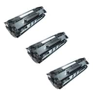 2PK Compatible 42127401 Toner Cartridge For Okidata C5100 C5100n ( Pack of 2 )