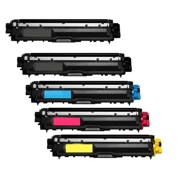 Samsung SCX-6345N Toner Cartridge SCX-6345N (Pack of 2)