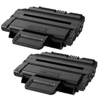 Samsung Compatible MLT-D209L MLT-209 toner Cartridge For ML-2855 SCX-4824 ( Pack Of 2 )